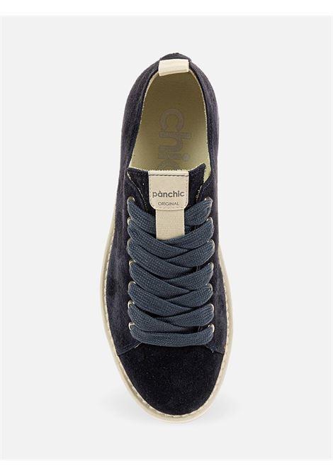 Sneakers Panchic PANCHIC | 5032295 | P01M14001S8BLU