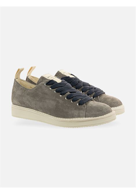 Sneakers Panchic PANCHIC | 5032295 | P01M14001S8GREY