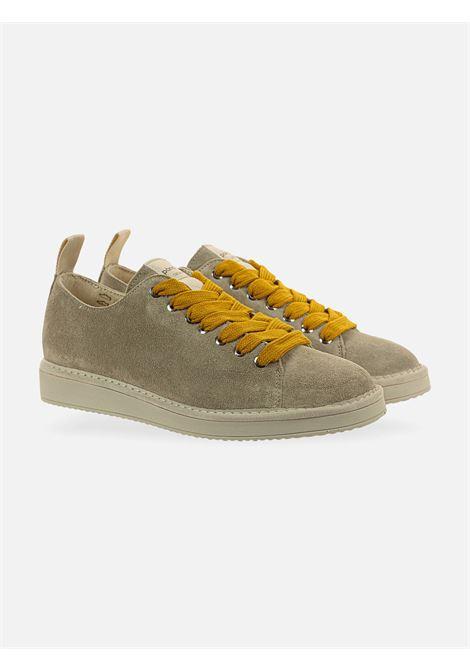 Sneakers Panchic PANCHIC | 5032295 | P01M14001S8SAND
