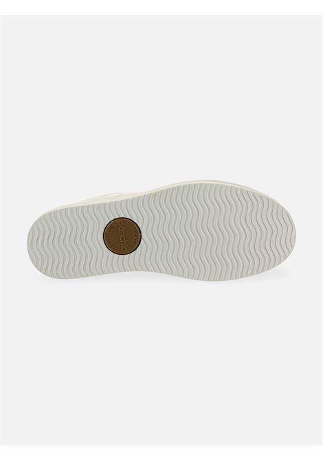 Sneakers Panchic PANCHIC | 5032295 | P01M16001LK1WB