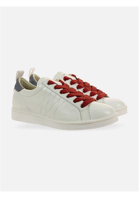 Sneakers Panchic PANCHIC | 5032295 | P01M16001LK1WR