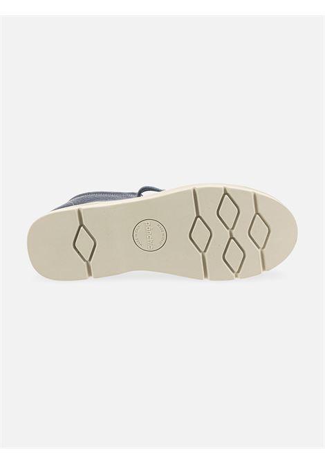 Sneakers Panchic PANCHIC | 5032295 | P19M18018C1BLUE