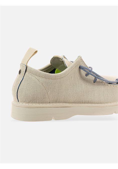 Sneakers Panchic PANCHIC | 5032295 | P19M18018C1IVORY