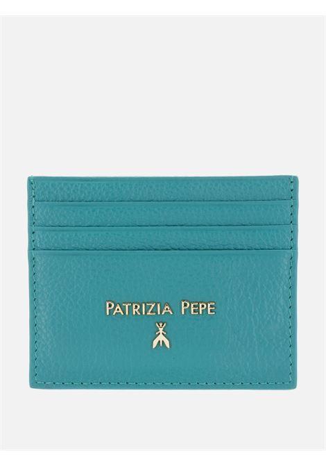 Porta carte Patrizia Pepe PATRIZIA PEPE | 5032351 | 2V7001A4U8NG512