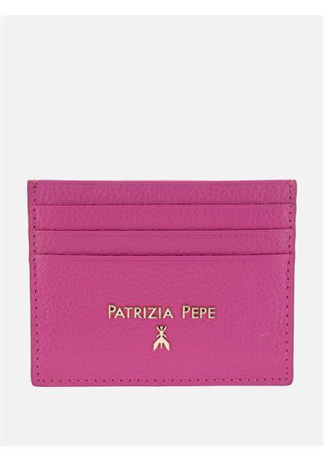 Porta carte Patrizia Pepe PATRIZIA PEPE | 5032351 | 2V7001A4U8NR712