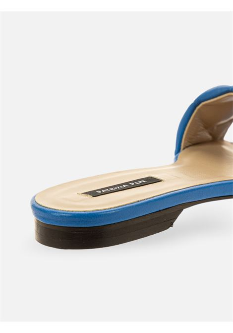 Sandalo Patrizia Pepe PATRIZIA PEPE | 5032370 | 2VA172A8X2C859