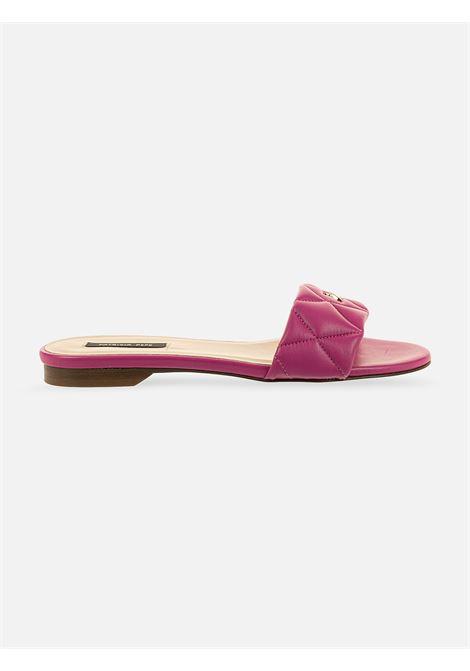 Sandalo Patrizia Pepe PATRIZIA PEPE | 5032370 | 2VA172A8X2R712