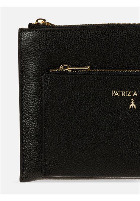PATRIZIA PEPE | 5032286 | 2VA208A4U8NK103