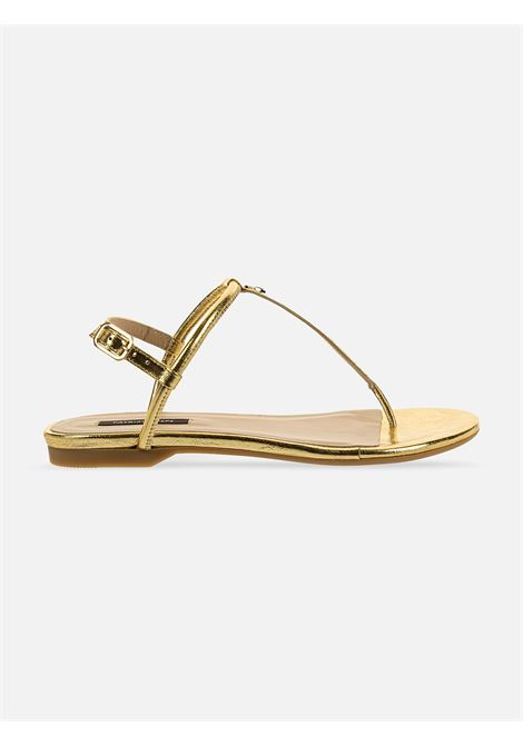 Sandalo Patrizia Pepe PATRIZIA PEPE | 5032370 | 2VA248A3LTY360