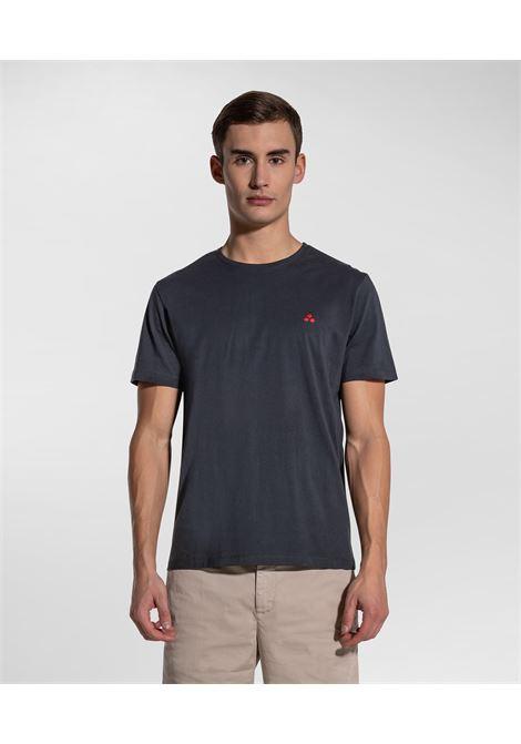 T-Shirt Peuterey PEUTEREY | 8 | PEU406099012110215