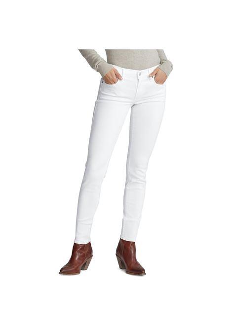 Jeans Ralph Lauren POLO RALPH LAUREN | 24 | 211683971001