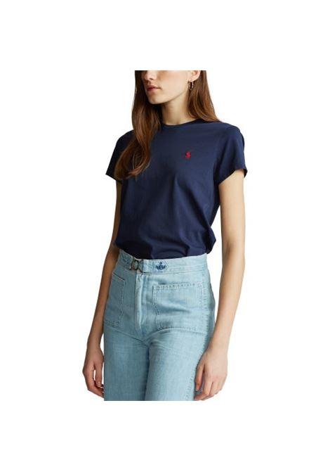 T-Shirt Ralph Lauren POLO RALPH LAUREN | 8 | 211734144024