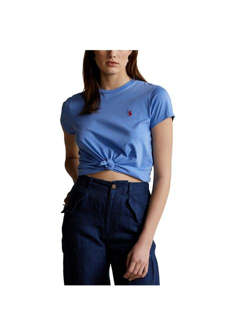 T-Shirt Ralph Lauren POLO RALPH LAUREN | 8 | 211734144043