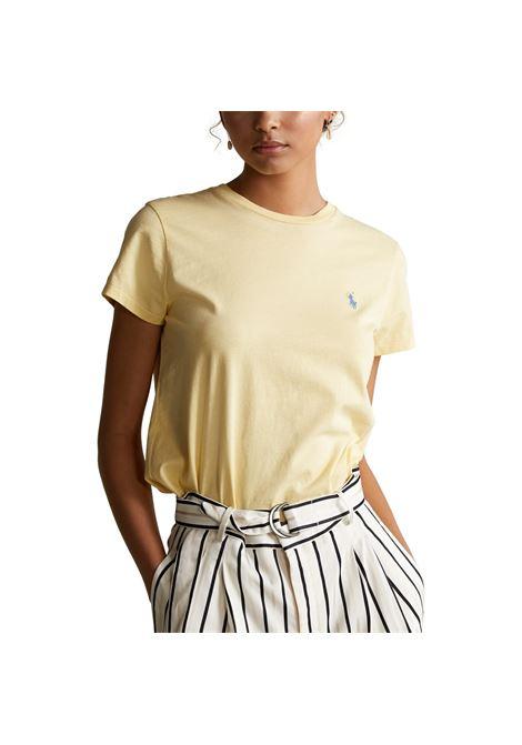 T-Shirt Ralph Lauren POLO RALPH LAUREN | 8 | 211734144044