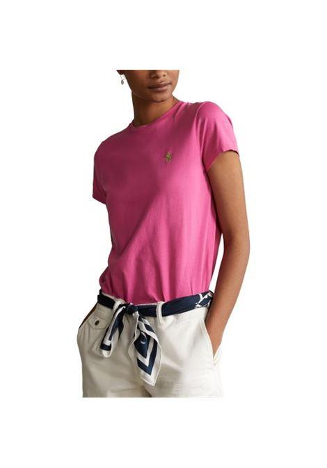 T-Shirt Ralph Lauren POLO RALPH LAUREN | 8 | 211734144045