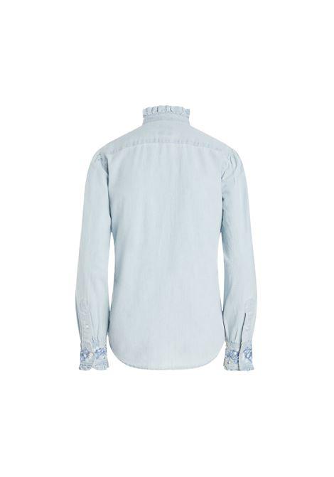 Camicia Ralph Lauren POLO RALPH LAUREN | 5032417 | 211838068001