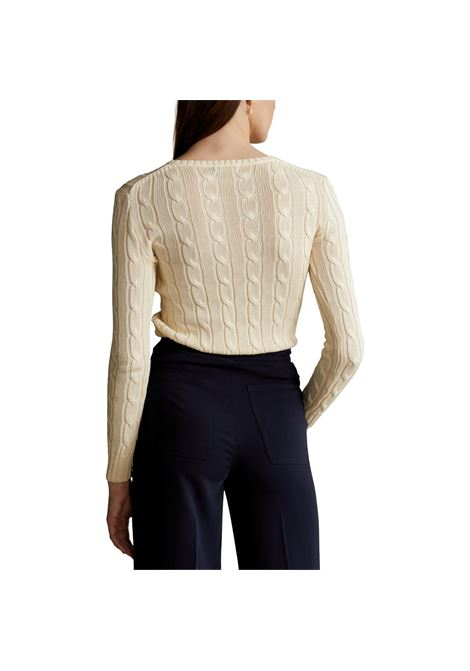 Pullover Ralph Lauren POLO RALPH LAUREN | 1 | 211838164001