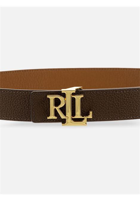 Cintura Polo Ralph Lauren POLO RALPH LAUREN | 22 | 412754803002