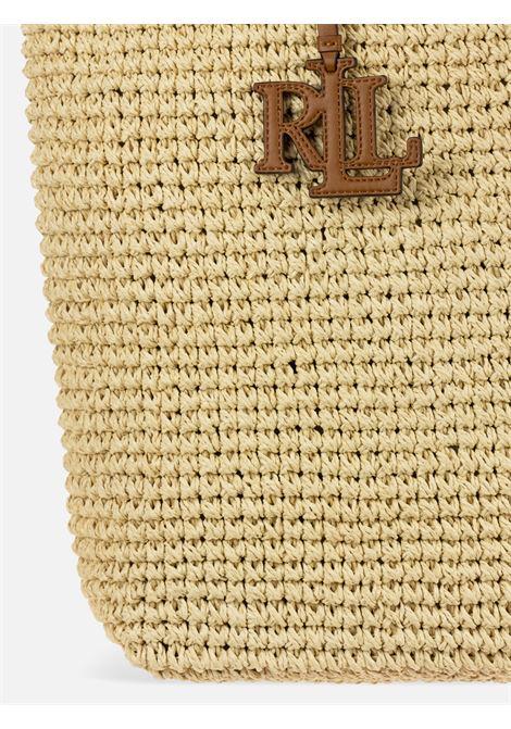 Borsa Ralph Lauren POLO RALPH LAUREN | 5032286 | 431826811001