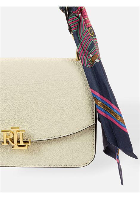 Borsa Polo Ralph Lauren POLO RALPH LAUREN   5032286   431826831004