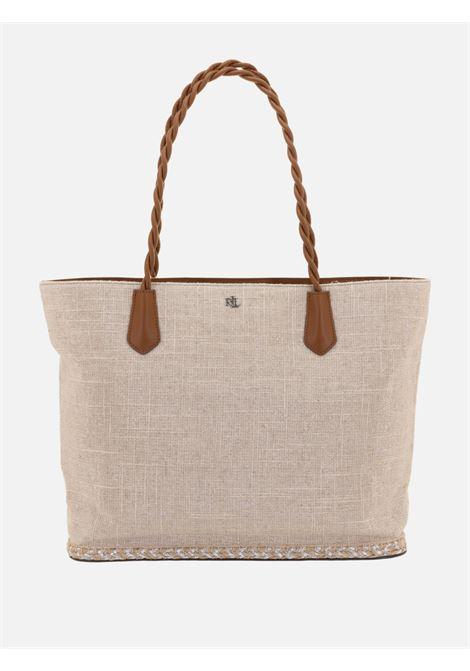 Bag Polo Ralph Lauren POLO RALPH LAUREN | 5032286 | 431826841001