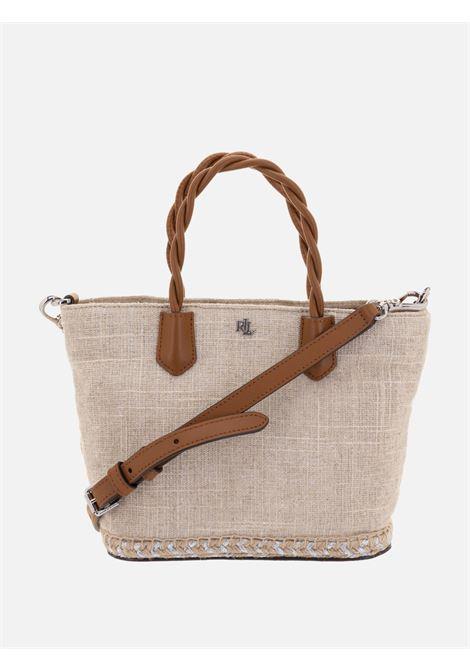 Bag Polo Ralph Lauren POLO RALPH LAUREN | 5032286 | 431832616001