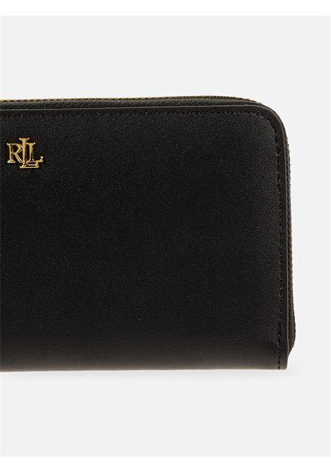 Portafogli Polo Ralph Lauren POLO RALPH LAUREN | 63 | 432754176010