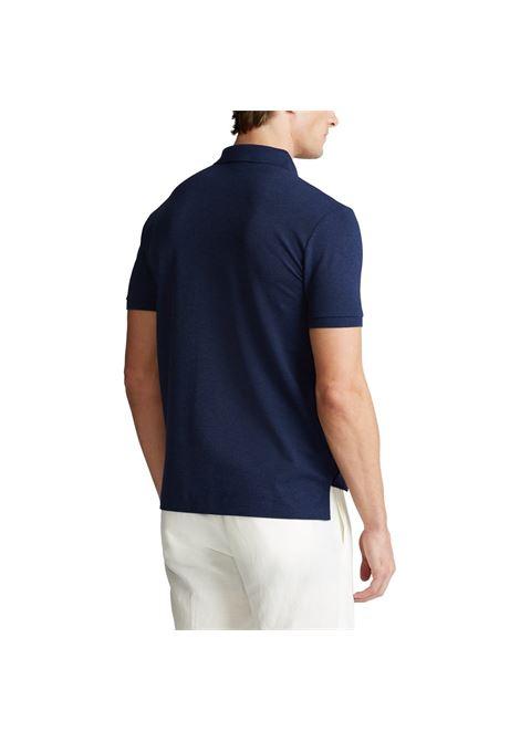 Polo Ralph Lauren POLO RALPH LAUREN | 2 | 710541705009