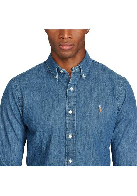 Shirt Polo Ralph Lauren POLO RALPH LAUREN | 6 | 710548539001