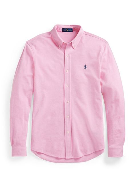 Camicia Polo Ralph Lauren POLO RALPH LAUREN | 6 | 710654408006