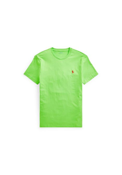 T-Shirt Polo Ralph Lauren POLO RALPH LAUREN   8   710671438215
