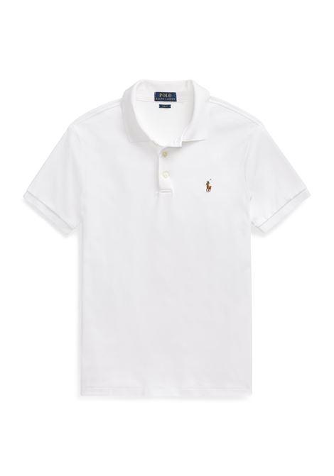 Polo Ralph Lauren POLO RALPH LAUREN | 2 | 710685514001