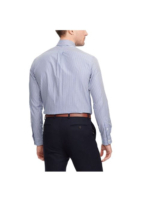 Camicia Polo Ralph Lauren POLO RALPH LAUREN | 6 | 710705269009