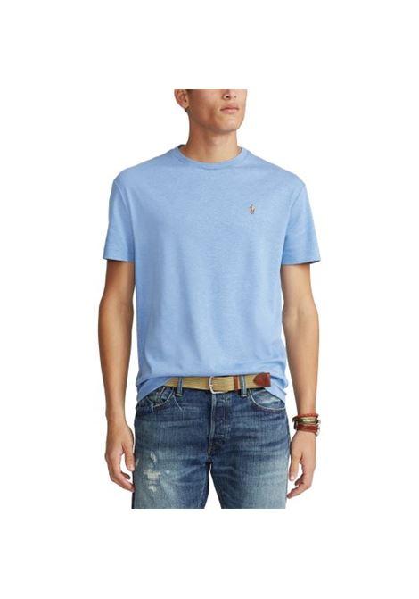 T-Shirt Polo Ralph Lauren POLO RALPH LAUREN | 8 | 710740727024