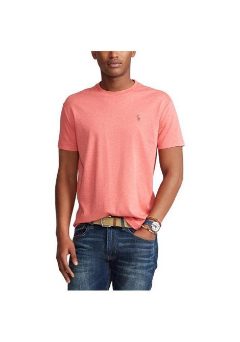 T-Shirt Polo Ralph Lauren POLO RALPH LAUREN | 8 | 710740727033