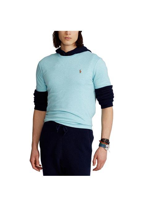T-Shirt Polo Ralph Lauren POLO RALPH LAUREN | 8 | 710740727036