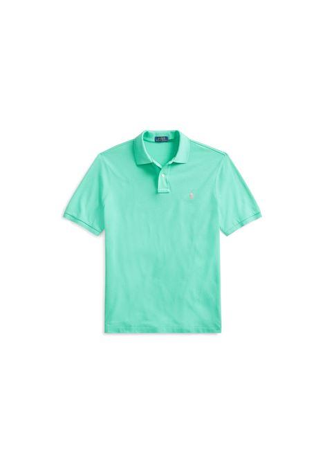 Polo Polo Ralph Lauren POLO RALPH LAUREN | 2 | 710795080020