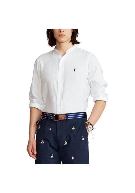 Camicia Polo Ralph Lauren POLO RALPH LAUREN | 6 | 710801500001