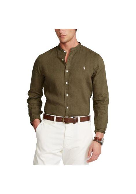 Camicia Polo Ralph Lauren POLO RALPH LAUREN | 6 | 710801500005