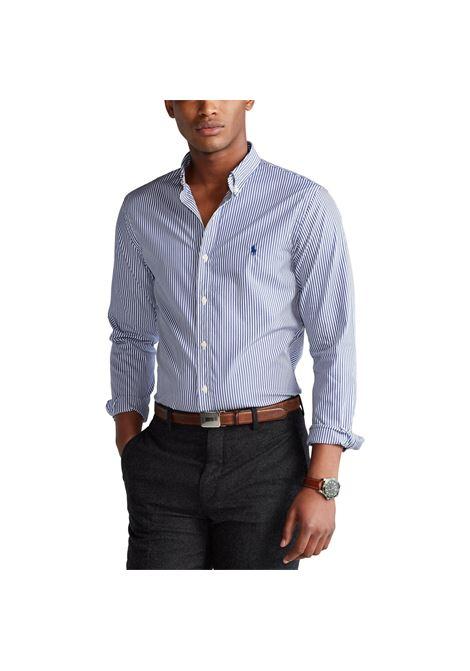 Camicia Polo Ralph Lauren POLO RALPH LAUREN | 6 | 710804256001