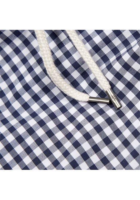 Costume Polo Ralph Lauren POLO RALPH LAUREN | 5032422 | 710823609001