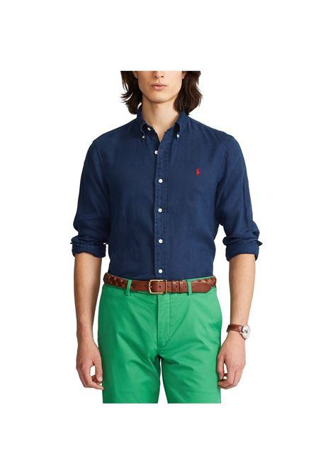 Camicia Polo Ralph Lauren POLO RALPH LAUREN | 6 | 710829443001