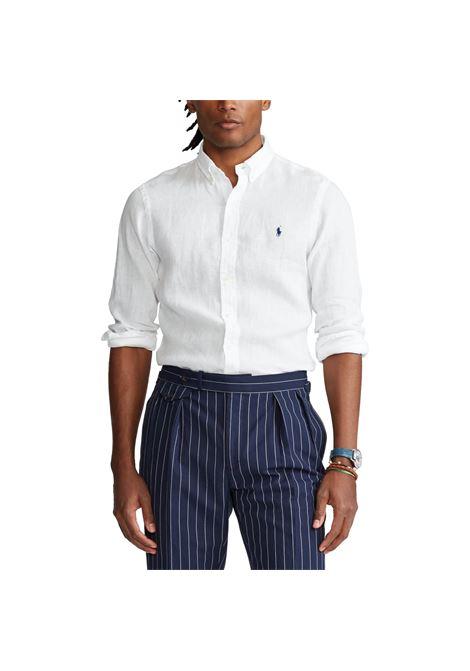 Camicia Polo Ralph Lauren POLO RALPH LAUREN | 6 | 710829443002