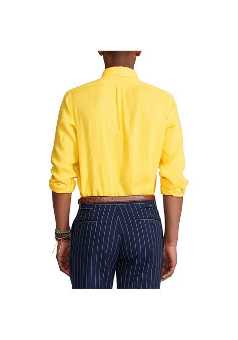Camicia Polo Ralph Lauren POLO RALPH LAUREN | 6 | 710829444001