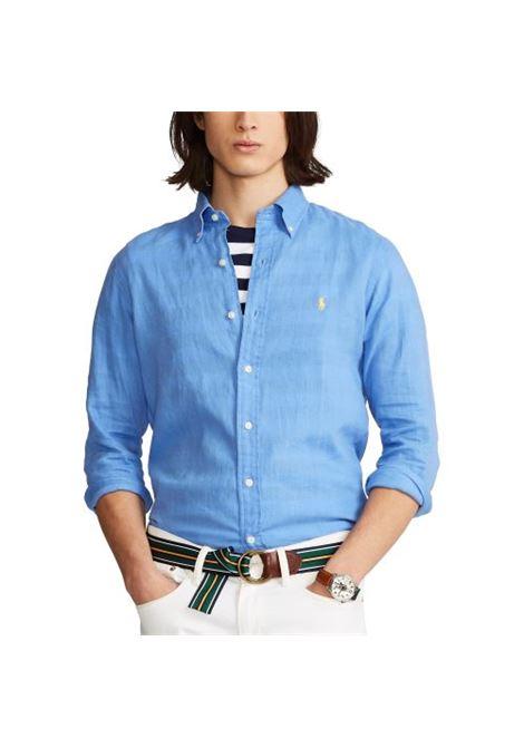 Camicia Polo Ralph Lauren POLO RALPH LAUREN | 6 | 710829444002