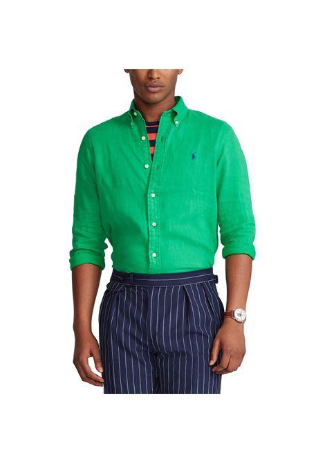 Camicia Polo Ralph Lauren POLO RALPH LAUREN | 6 | 710829447002