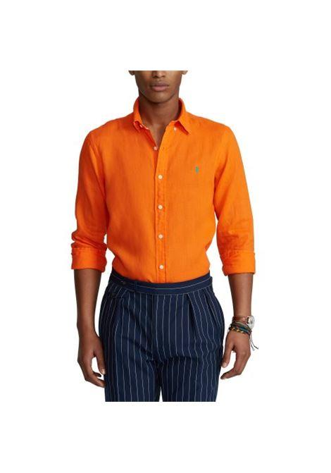 Camicia Polo Ralph Lauren POLO RALPH LAUREN | 6 | 710829447003