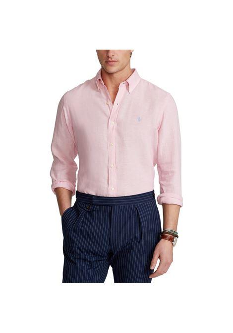 Shirt Polo Ralph Lauren POLO RALPH LAUREN | 6 | 710829447004