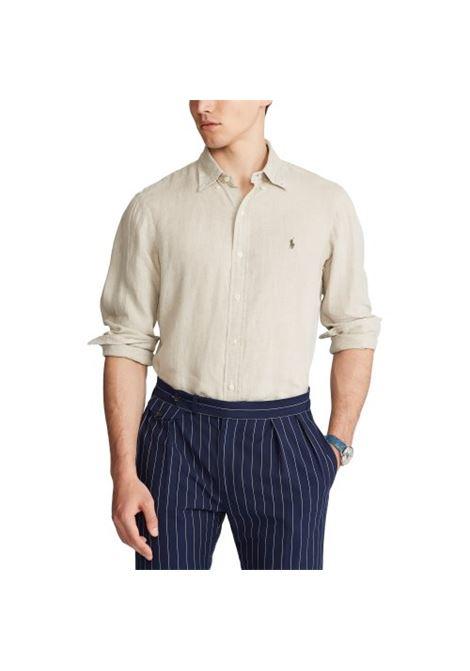 Camicia Polo Ralph Lauren POLO RALPH LAUREN | 6 | 710829447009