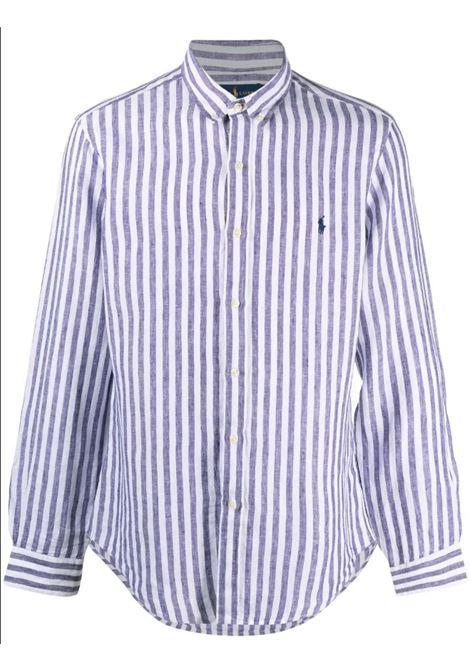 Shirt Polo Ralph Lauren POLO RALPH LAUREN | 6 | 710829461005